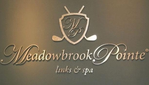 Meadowbrook Pointe